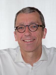 Profilbild von Andreas Wohlleben Senior Business Analyst (CBAP / CPRE) aus NeuIsenburg