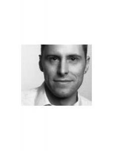 Profilbild von Andreas Wolf Senior Projektmanager aus Muenchen