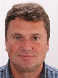 Profilbild von Andreas Wuermseer Senior Consultant - technisch und funktionale Peoplesoft Beratung aus Hechenberg
