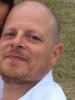 Profilbild von   IT Professional | Senior Consultant