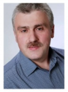 Profilbild von Andrei Moroz  SharePoint / .Net/ Java / PowerShell Automation / IT-Consultant / Softwareentwickler / Engineer