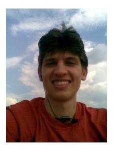 Profilbild von Andrei Radulescu PHP-Entwickler aus Bukarest