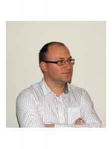 Profilbild von Andrej Bensack SEO Freelancer gesucht? aus Aachen