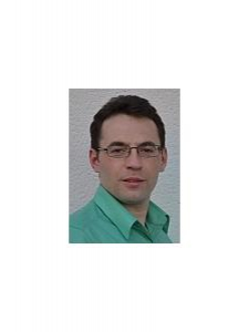 Profileimage by Andrej Graf GIS Berater from Karlsruhe