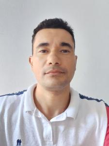 Profileimage by Andrelon britodesouza Profissional da área de T.I – Especialidade Suporte / Infraestrutura from