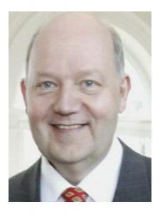 Profilbild von Andres Prikulis Software-Entwickler + IT Consultant aus Bremen