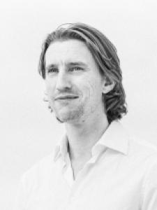 Profilbild von Andres Radig Ingenieur Luft- und Raumfahrttechnik aus Berlin