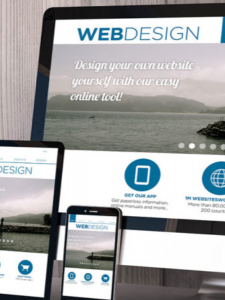 Profileimage by Andrew Base Expert Webdesigner/Webdeveloper/Webmaster from