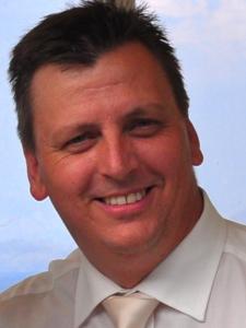 Profilbild von Andrew Fyfe Project Management for IT Networks and Connectivity aus Niederkassel