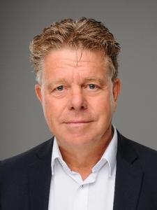 Profilbild von Andrew McDonald Experte / Consultant Travel Management / Event Management aus Weichs