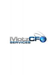 Profilbild von Andrew Motz Business Finance Unternehmensberater, aus Wiesentheid