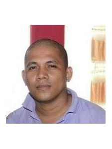 Profileimage by Andrews Libradilla Project Manager at Wikilove Encyclopedia from IliganCity