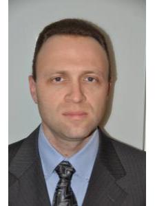 Profilbild von Andrey Magas Senior System Analyst in Telecom BSS/OSS/OCS aus Meerbusch