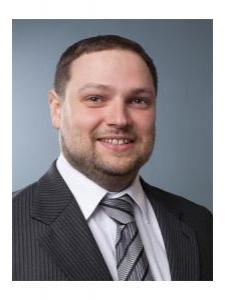 Profilbild von Andrey Mir Senior .NET Developer aus Karlsruhe