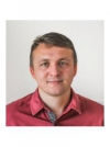 Profilbild von Andrey Sedelnikov  Senior Developer / Architect  (iOS, Android, Backend)