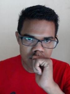Profileimage by Andri YabuNdapaRehing Delphi developer PHP developer Phyton Django Ruby On Rails Golang Network Administrator from