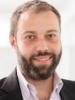 Profilbild von   Scrum Master, Agile Coach, Product Owner