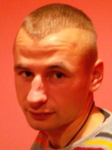 Profileimage by Andriy Danilyuk HTML5, CSS3, Bootstrap 4, jQuery, WordPress from Chuguyiv