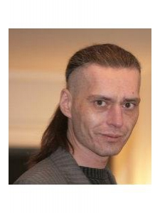 Profilbild von Andriy Gubriyenko J2EE/J2SE Software Architektur/Entwicklung, Web/Frameworks Entwicklung, Multi-Tier Client/Server Anw aus Heidelberg