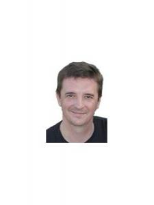 Profilbild von Andriy Terekhov Java, J2EE, Apache Wicket, JSF 2.0, Eclipse RCP, OSGi, Spring, Hibernate, EJB, PL/SQL, Oracle 11g aus Muenchen