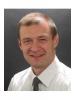 Profilbild von   Senior Softwareentwickler / Architekt  - Java, JEE, Spring