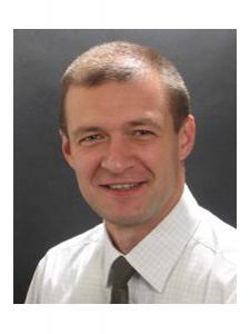 Profilbild von Andriy Yatsenko Senior Softwareentwickler / Architekt  - Java, JEE, Spring aus Oberursel