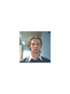 Profilbild von Andry Patlasov Andry aus Koenigsberg