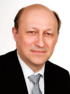 Profilbild von Andrzej Sztwiertnia Business Analyst, Projekt Manager, Solution Architekt, Backend Entwickler, Oracle, JAVA, C++, UNIX aus Freigericht
