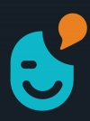 Profilbild von Andy Kaczynski  SEO & Webdeisgn