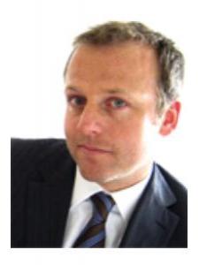 Profilbild von Andy Sacherer Freelance/Interimsmanager/Projektmanager im Bereich Marketing/CRM/Strategie/NewWork aus Meerbusch