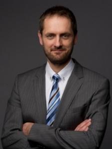 Profilbild von Andy SchulzJussenhofen Lead Test Automation Engineer aus Oststeinbek