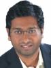 Profilbild von   Cloud und Full Stack Entwickler, Java, C#,  React, Angular, DevOPS CI/CD pipeline, Azure, AWS