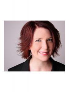 Profilbild von Anette Bierbaum Nur gute Texte - Kommunikationsbüro aus Hamburg