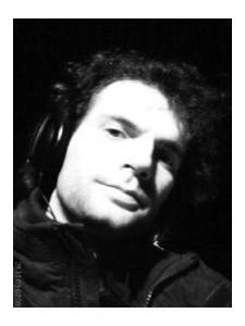 Profilbild von Angel Manolov Web Entwickler aus Muenchen