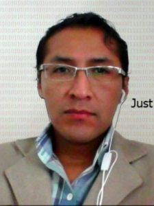 Profileimage by AngelOmar RojasPacheco I am developer system and web system from SantaCrusdelaSierra
