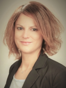 Profilbild von Angela Mueller Senior Consultant SAP FI/CO / Business Analyst Financials / International SAP FI Roll-out Specialist aus Meggen
