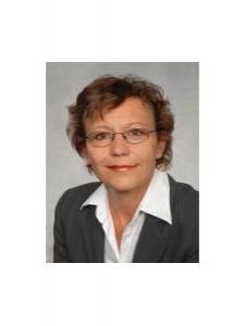 Profilbild von Angela Prillwitz Projektmanagerin / Projektberatung / Training aus Muenchen