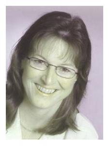 Profilbild von Angela Spiegelt SAP BI-/BW-Beraterin/BO/BusinessObjects/DWH/HANA/BI-IP/BPS/CO/FI/Netweaver/Design Studio/CRM/Eclipse aus Muenchen