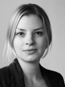 Profilbild von Angela Taylor Angela Taylor Kommunikationsberatung aus Berlin