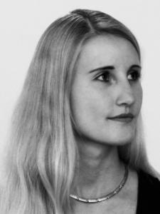 Profilbild von Angela Voegtli Selbstständige Grafik- und Webdesignerin aus Luzern