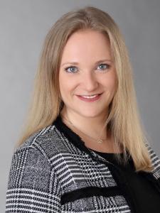 Profilbild von Angela Zeller Bürodienstleistungen aus Brannenburg