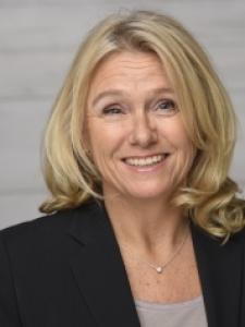 Profilbild von Angelika Forsthuber Projektleit.  Navision Projekte  , weitere  ERP Einführungen , POS-Systeme, Retail, Prozessberatung aus Sauerlach