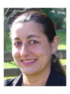 Profilbild von Angelika Heinrich Trainerin, Coach, Therapeutin aus Tuebingen