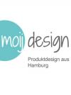Profilbild von   Produktdesignbüro