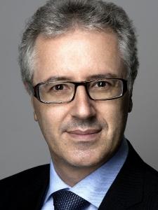 Profilbild von Angelo Minutella Principal BI Solution Consultant, SAP Solution Consultant und Projektleiter, SAP Solution Consultant aus Baar