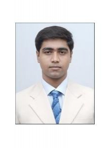 Profileimage by Angshuman Saha SAP MM Consultant from Kolkata
