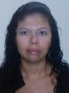 Profileimage by Angy Mejias Consultant ABAP / Web Dynpro Java / Web Dynpro ABAP   from