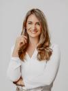 Profilbild von   Online Marketing, Social Media und Content Marketing Managerin / Dozentin
