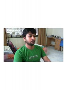 Profileimage by Aniket Sonawane OCA PLSQL, OCP Oracle Forms 9i, MCP Windows Forms, ASP.NET Web Development  from Pune