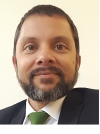 Profilbild von Anil Biswal  Digitalisierung, E-Commerce, E-Business, PIM, MAM, DAM, Business Analyse, Product Owner